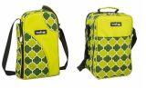 習慣の新しい方法防水600d/300dナイロン物質的な製造業者10リットルのハンドル袋