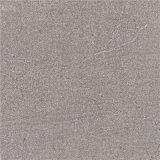 Mattonelle di pavimento lustrate di ceramica rustiche delle mattonelle di pavimento 600X600mm