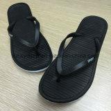 Zapatos de mujer (EVA flip flop para damas)