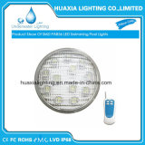 LED Piscina Luz