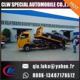 Preiswertes Preiserholung-LKW-Fahrzeug