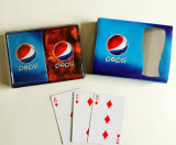 Póker plástico