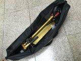 [سكوتر] سيارة سيارة تعليب حقيبة بدون عجلات