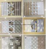 Baumaterial-keramische Wand-Stein-Fliese