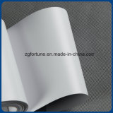 2017 Good Market Pet Frontlit Banner Grey Voltar 420GSM