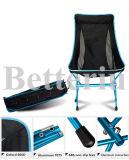 アルミニウム折りたたみ椅子の屋外のFoldableピクニック椅子