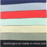 保護ファブリックFrの、企業のWorkwearのための綿織物Frの