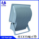 Luz de inundación al aire libre de la MAZORCA 50W 100W 200W LED