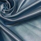 яркая Twisted сатинировка 50d*50d для платья/Nightgown и нижнего белья