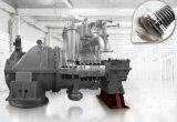 De Turbine van de Stoom van de Tegendruk (B1-60)