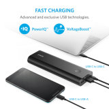 Anker Powercore + 20100mAh tipo C el Powerbank