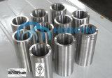 Pipe en acier sans joint de carbone étiré à froid du dessus En10305-1 pour l'automobile et la moto Ts16949