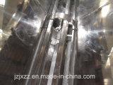 Junzhuo Yk-160에 의하여 주문을 받아서 만들어지는 화학 그네 제림기