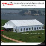 Location de tente mariage étanches vendus à l'Afrique