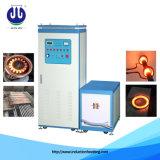 Het Verwarmen van de Inductie van de Dienst van China Beste Draagbare Machine 120kw