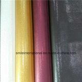 단화를 위한 4개의 색깔 PU