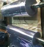 Materiais de uso da capa de papelaria Folha rígida de PVC