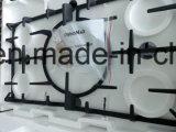 Газовая плита горячая продажа кухонных (JZG760-02D)