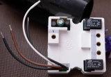 지능적인 가정 생활면의 자동화 시스템 해결책 접촉 위원회 전등 스위치를 Z 물결치십시오