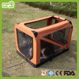 L'alta qualità impermeabile Conveniente-Trasporta la Camera esterna dell'animale domestico del cane