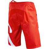 De rode Professionele OEM Borrels van de Sporten van Borrels MTB/BMX (ASP10)
