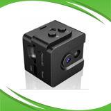 De Camera van kabeltelevisie van het sterrelicht, de MiniCamera van kabeltelevisie, de Camera van 720 kabeltelevisie, de Camera van kabeltelevisie van de Veiligheid