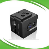 Starlight cámara CCTV, Mini cámara CCTV, 720 de la cámara de CCTV, Cámaras CCTV seguridad