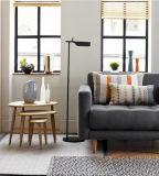 De nieuwe Moderne Staand lamp van de Verkoop van het Ontwerp Hete voor de Verlichting van de Vloer van de Woonkamer
