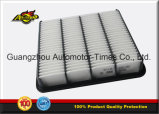17801-38030 para el filtro de aire del crucero Urj200 Uzj200 de la pista de Toyota