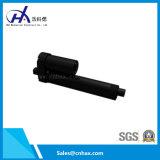 IP65 OEM do atuador linear paralela 1300n 24V DC do atuador linear