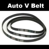Ceinture étroite V Tout type et tailles Rubber V Belt for Drive Engine
