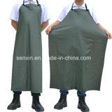 Reizvolles wasserdichtes Chef-Großhandelsschutzblech mit Tasche