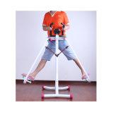 Leg King Excerciser Unisexe Adulte Leg Excerciser Tones The Thighs Legs Nouveau modèle