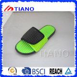 De Comfortabele Schoenen van Skidproof van de Pantoffels van mensen (TNK24831)