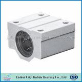 CNC (SCS… UUシリーズ6-60mm)のための線形滑り軸受の動きベアリング