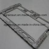 Bobina di alluminio pura per TFT