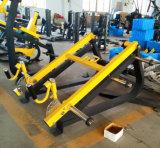 Equipamentos de ginástica Nautilus de alta qualidade / Cofre vertical (SW-2002)