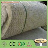 Одеяло шерстей утеса облицовки алюминиевой фольги Fsk