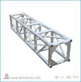 Hohes Härte-Aluminiumstadiums-bündelndes System