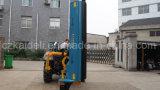 Тяжелая косилка Flail края для трактора 50-120HP