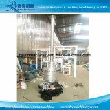 IBC Kühlsystem drei Schicht-Film-durchbrennenmaschine