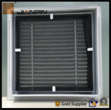 알루미늄 AC 유포자 HVAC 천장 유포자 공기 석쇠