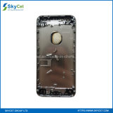 Alloggiamento originale della parte posteriore del telefono mobile di qualità per il iPhone 6s