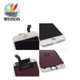 Qualität des LCD-Bildschirmanzeige-Screen-Digital- wandlergrad-AAA+ für iPhone 6 plus einen 5.5 Zoll-Handy LCD