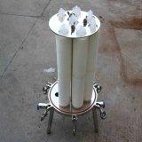 Venta directa de fábrica Caja del filtro de cartucho