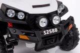 24V scherzt elektrische Fahrt auf das grosse Auto-Spielzeug