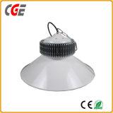 屋内ランプの産業ライト高い湾ライト3年の保証LED