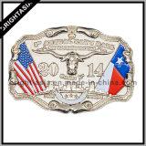 Badge en émail dur de haute qualité (BYH-10710)
