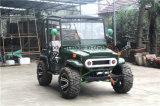 大人のための2017新型300cc EEC ATV