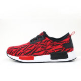 Meilleures ventes Casual Flyknit Casual Shoes